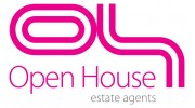 Open House Shropshire Estate Agents
