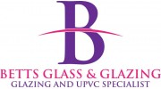 Betts Glass & Glazing
