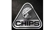 Chips Computers (Chesterfield)
