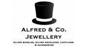 Alfred & Co. Jewellery