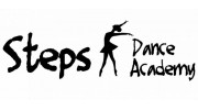 Dance School in Birmingham, West Midlands