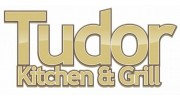 Tudor Kitchen and Grill Ayr