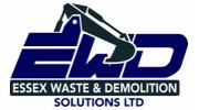 Waste & Garbage Services in Grays, Essex