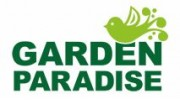 Gardening & Landscaping in St Leonards-on-Sea, East Sussex