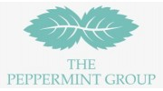 Peppermint Cosmetic Clinics