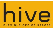 Hive Flexible Office Spaces