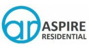 Aspire Residential Estate Agents