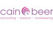 Bookkeeping in Croydon, London