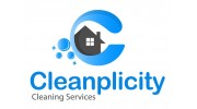 Cleanplicity Cleaning Services