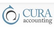 Accountant in Bolton, Greater Manchester