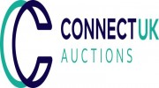 Connect UK Auctions