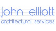 John Elliott Architectural Services