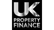 Mortgage Company in Leicester, Leicestershire