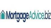 Mortgage Company in Cirencester, Gloucestershire
