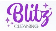 Cleaning Services in Oxford, Oxfordshire