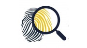 Private Investigator in Glasgow, Scotland