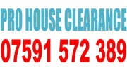 Pro House Clearance