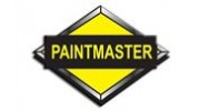 Paintmaster Ltd