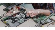 Redruth Computer Repair Service