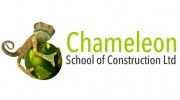 Chameleon School of Construction