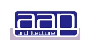 AAP Architecture