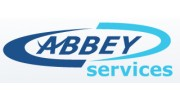 Abbey Services