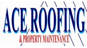 Ace Roofing & Property Maintenance