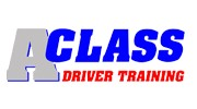 A-Class Driver Training