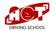 ACT Driving School