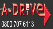 A-Drive Tuition