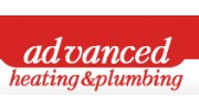 Advanced Heating And Plumbing