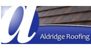 Aldridge Roofing & Cladding