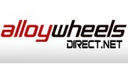 Alloy Wheels Direct