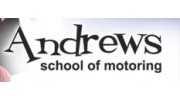 Andrews School Of Motoring
