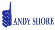Andy Shore