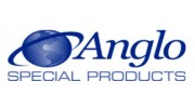 Anglo Special Products