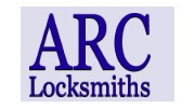 Arc Locksmiths