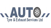Auto Tyre & Exhaust Services