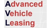 Advance Vehicle Leasing Stockton