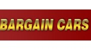 BargainCars.uk.com