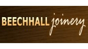 Joinery London Beechhall
