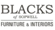 Blacks Of Sopwell Furniture And Interiors