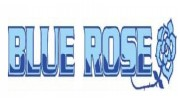Blue Rose Plumbing & Heating
