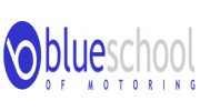 Blue School Of Motoring