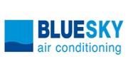 Blue Sky Air Conditioning