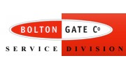 Bolton Gate Services