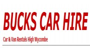 Bucks Car Hire