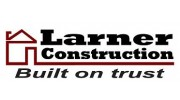 Larner Construction