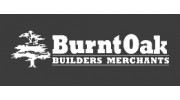 Burnt Oak Builders Merchants
