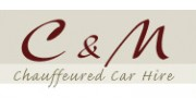 C & M Chauffeur Driven Car Hire